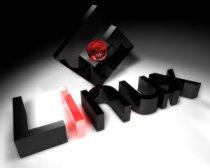 Linux 3d Image
