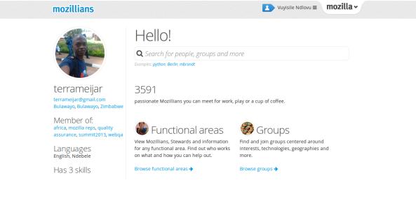 Mozillians: Mozilla Community Directory 2013-08-08 15-27-44