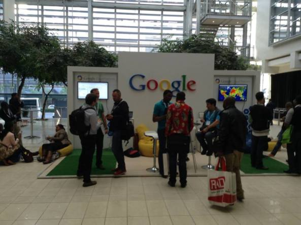 africacom-google