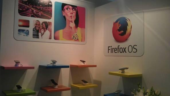 africacom-phones