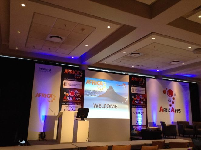 africacom-stage