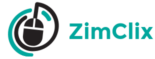 zimclix